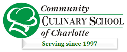 Workforce Development Training In The Culinary Arts