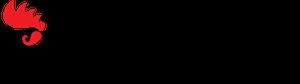 Coaltrane