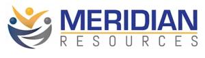 Meridian Resources