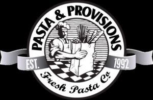 Pasta & Provisions
