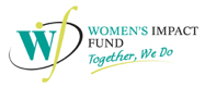 171006WomensImpactFundLogo80