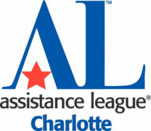 Assistance-League-of-charlotte-small-e1546878132584
