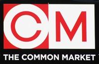 Common-Market