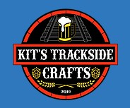 Kits-Trackside-Crafts