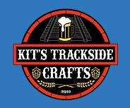 Kits-Trackside-Crafts