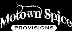 Motown-Spice-300x131