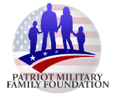 Patriot-Miliatry-Foundation
