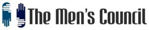 The-Mens-Council
