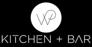 WP-Kitchen