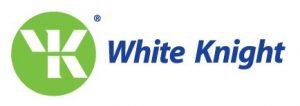 White-Knight-Engineered-Apparel