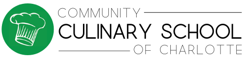 Community Culinary School of Charlotte